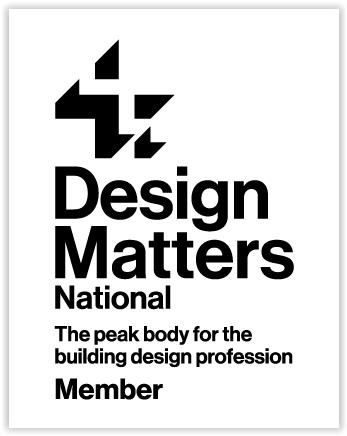 Dianne Bayley, Judge of the 2020 Design Matters National Building Design Awards