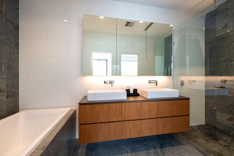 Essendon Bathroom 3