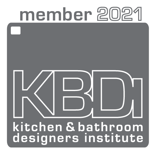 Dianne Bayley, Judge of the 2021 KBDi Designer Awards