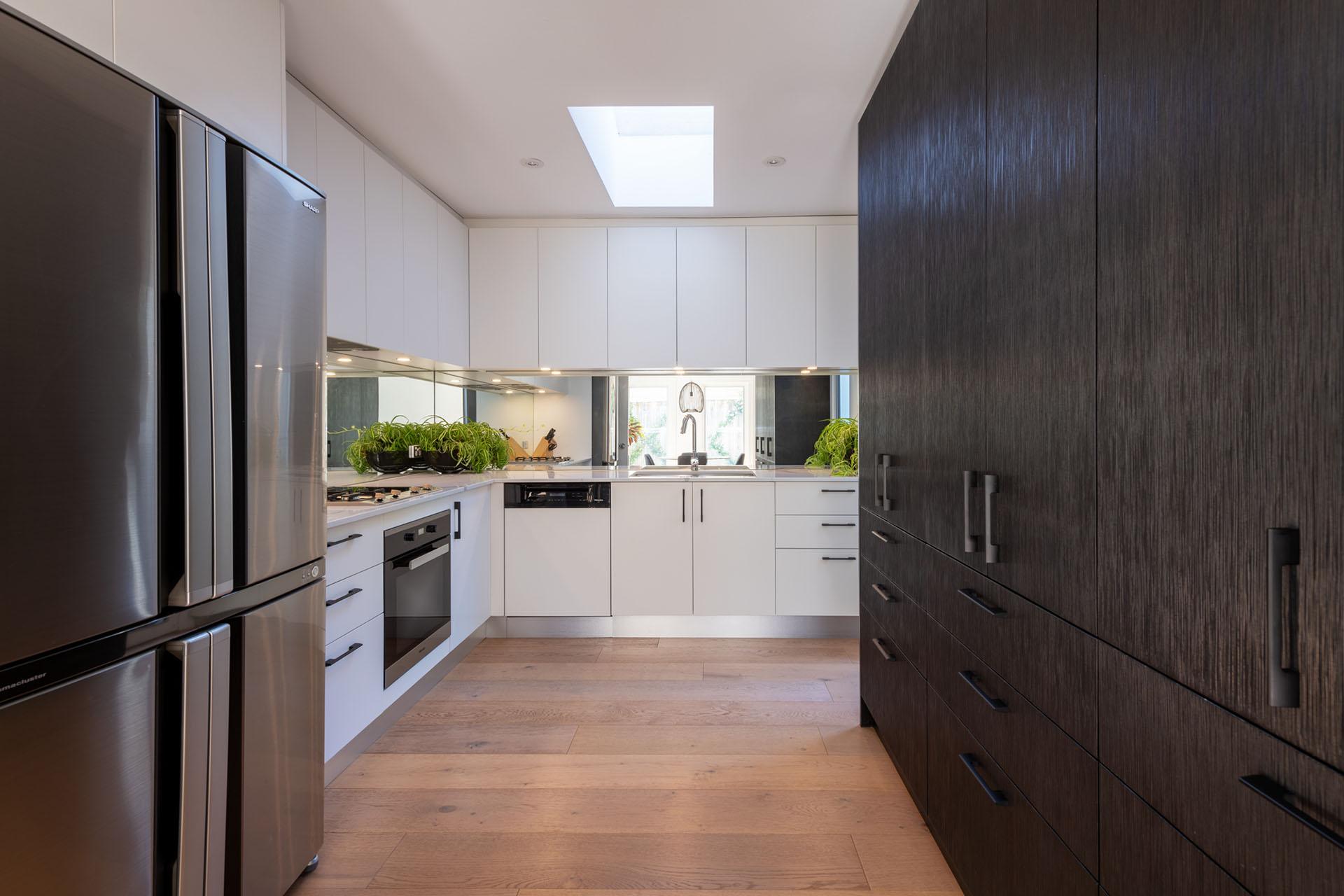 Williamstown Home Design 2