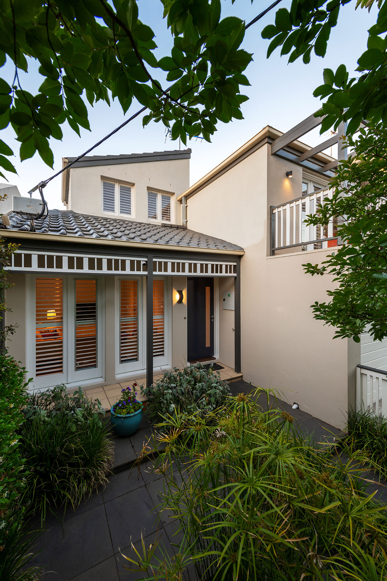 Williamstown Home Design 6